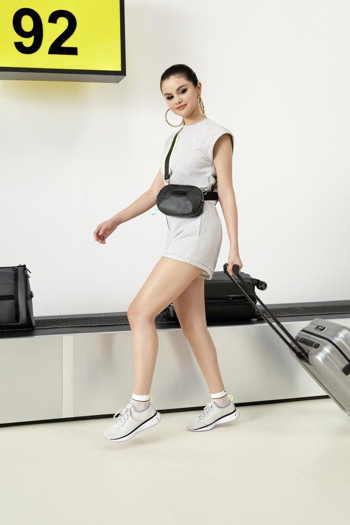 Selena Gomez x PUMA Collection_Look-2