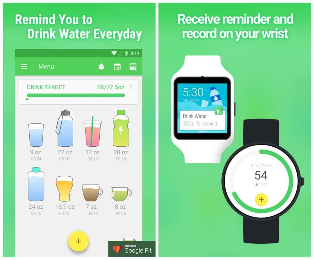 Water-Drink-Reminder-app-review-Best-health-and-fitness-app-min-1024x849