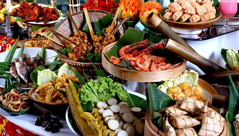 buka-puasa-in-malaysia image by