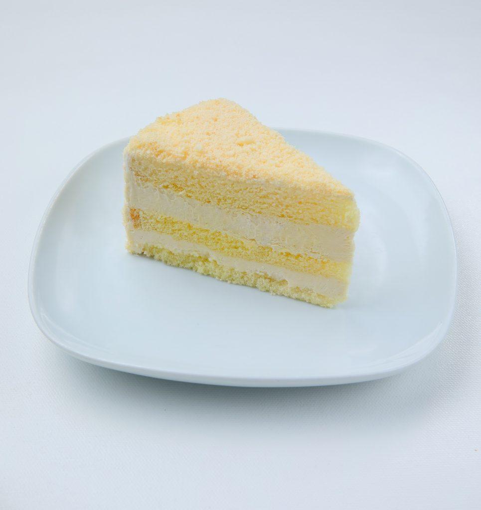 Durian Cake_2