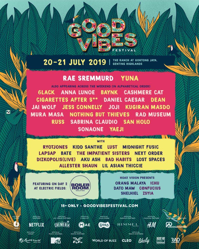 GVF_Poster_Full lineup