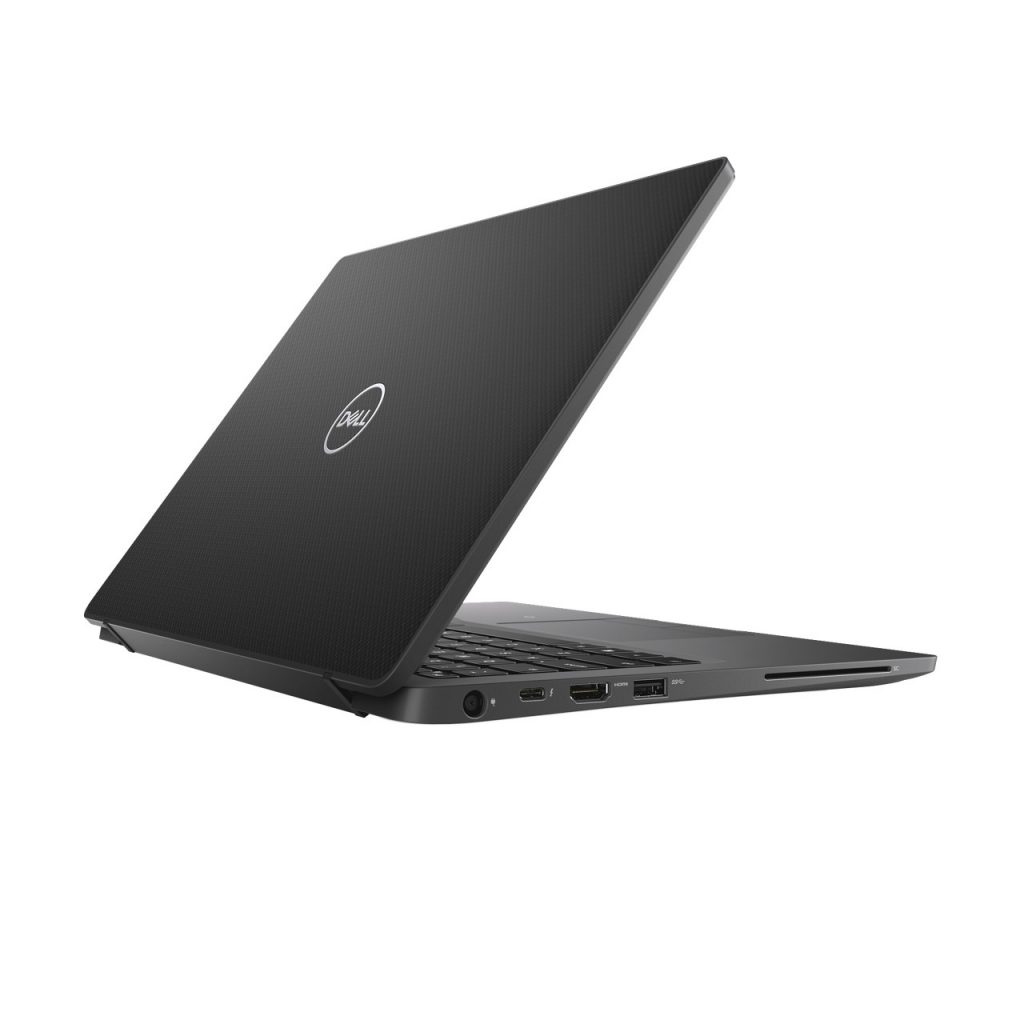 Latitude 7400-black-back-left
