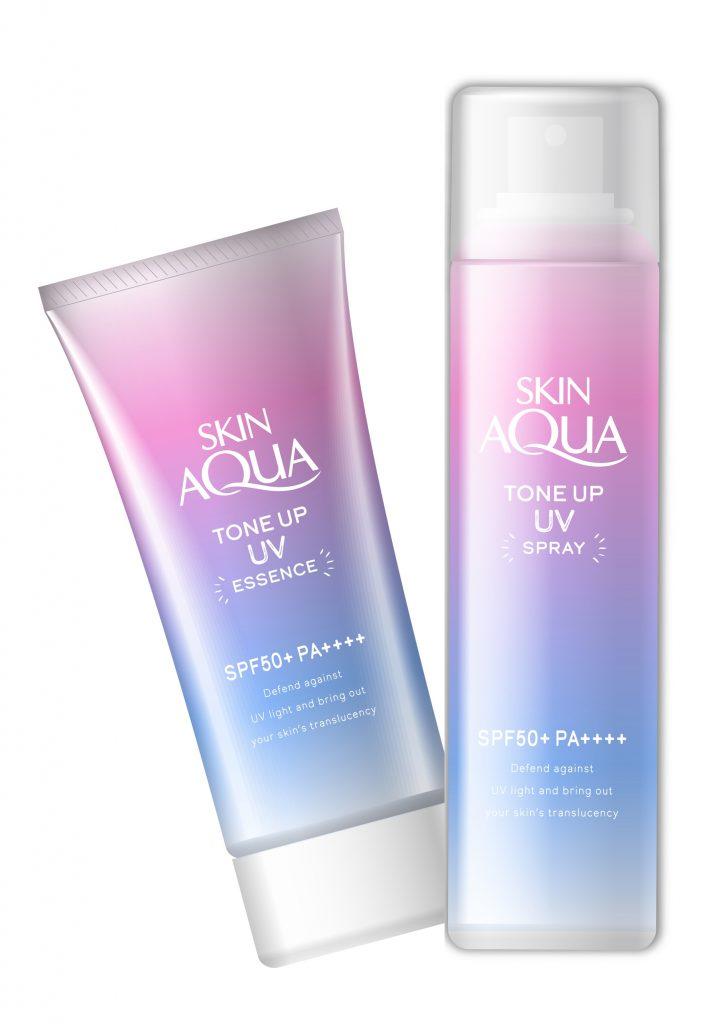 SUNPLAY-TONE-UP-UV-spray-essence-m