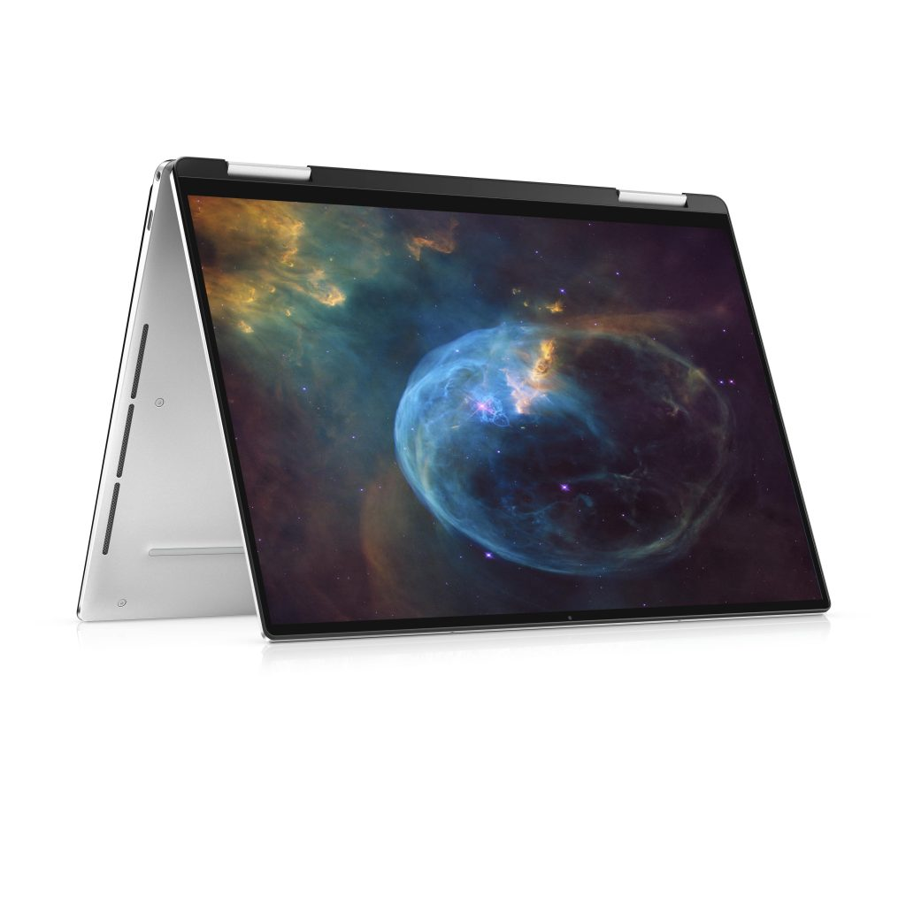 XPS 13 2-in-1, Image 2