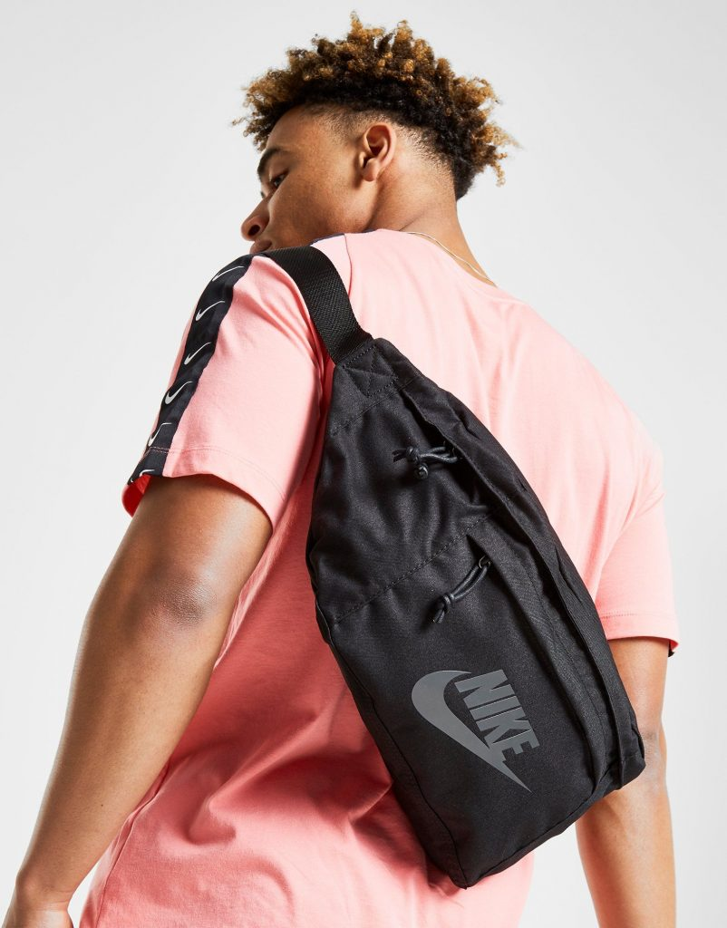 waist bag TP