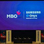Samsung-Onyx-MBO-Atria-2