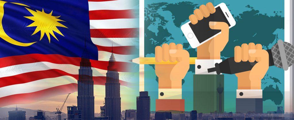 Image via Malaysia Journal