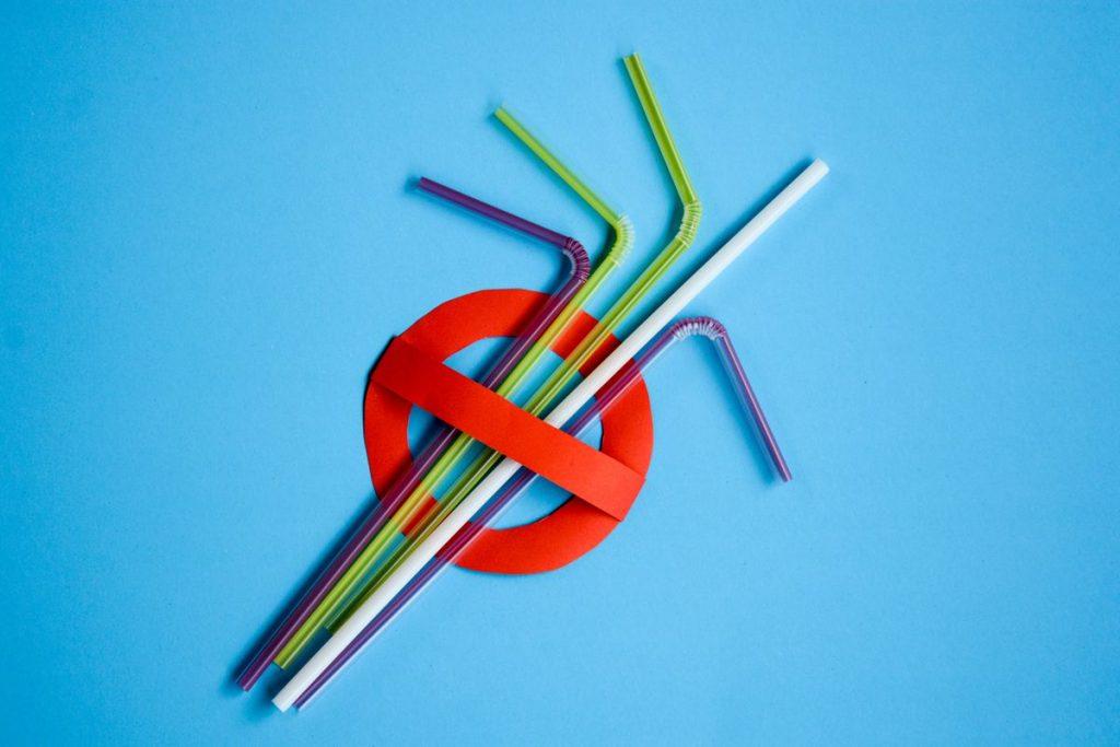 cover 8 straw image via Eater Chicago
