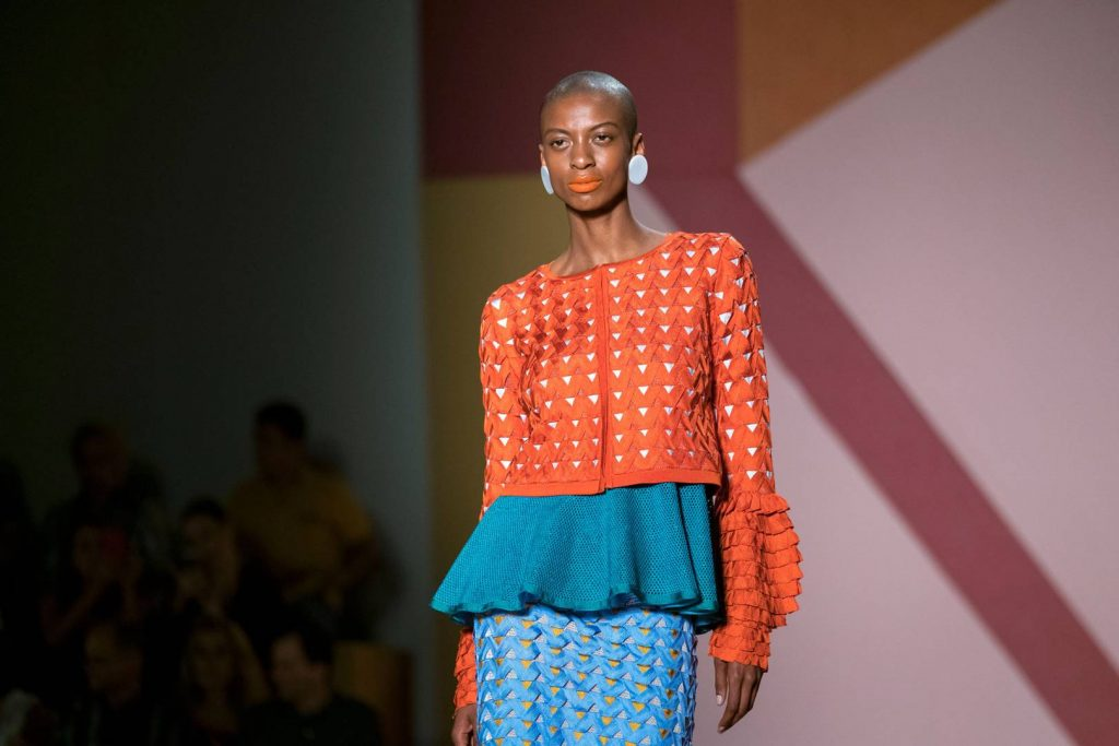 fashion america 3