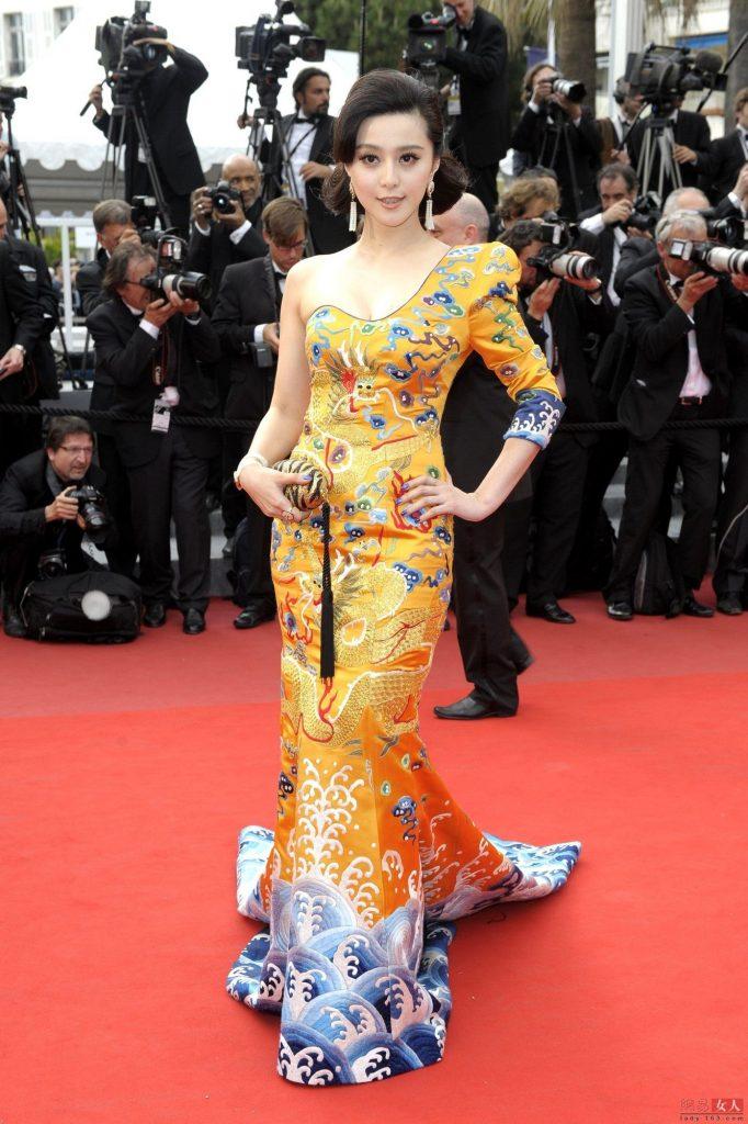 fashion chinese 3