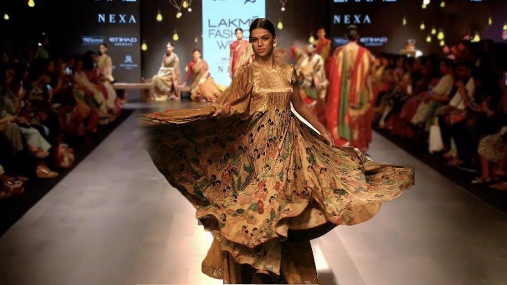 fashion indian 3