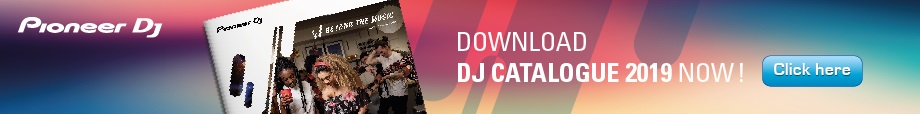 Banner - DJ 2cents 920 x 114 - 22nd Aug - Completed