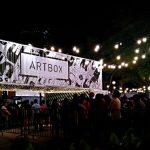 artbox 1