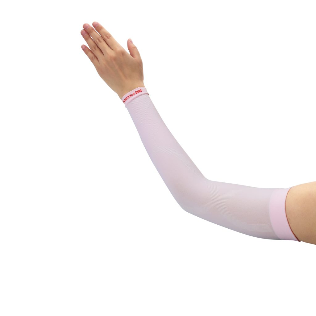 3M™ UV Cool Arm Sleeves PS2000