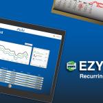 EZYREC+ Landing Page 2