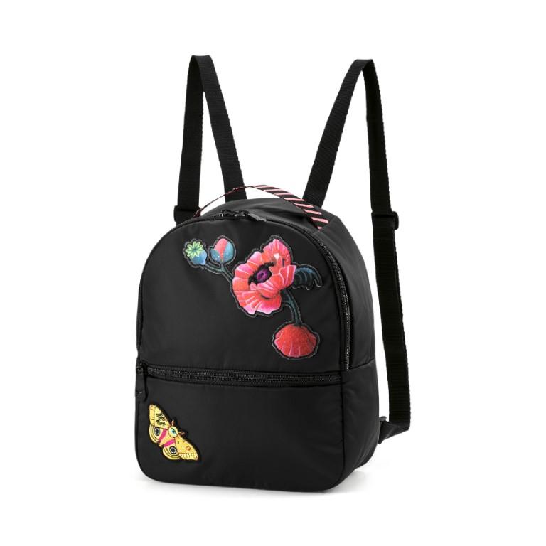 Puma x Sue Tsai Backpack RM 279