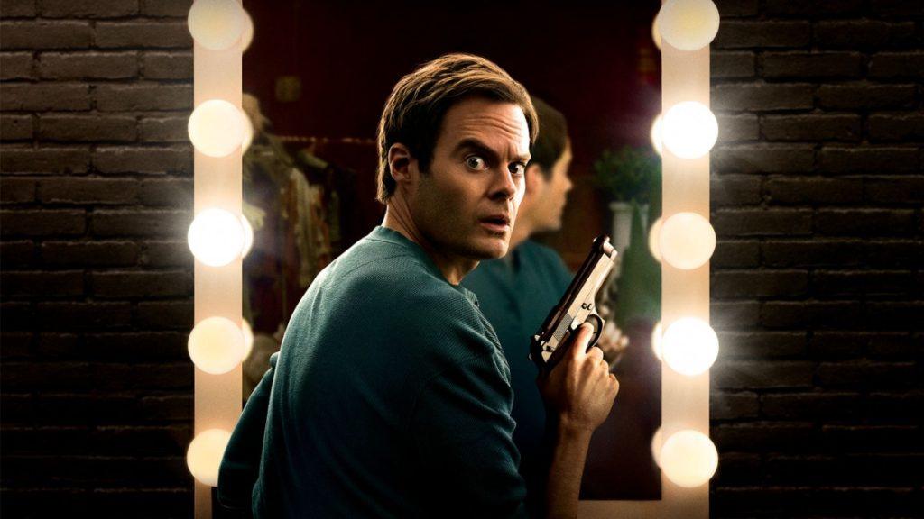 Image via HBO.com