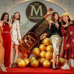 Magnum Mansion_02