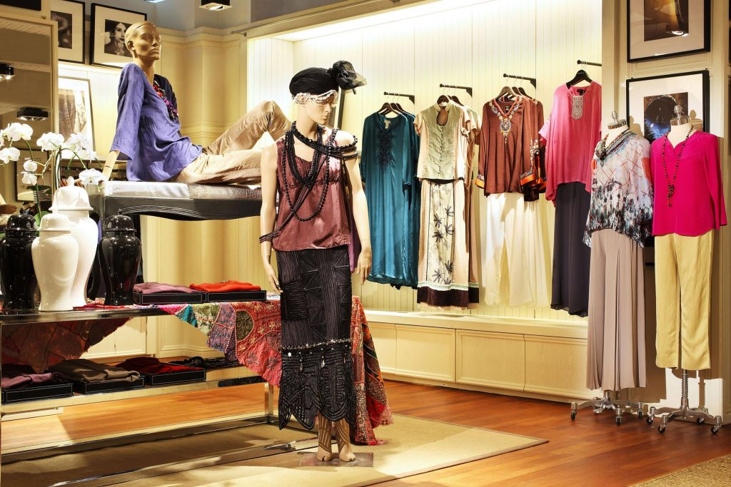 Image via Britishindia.com