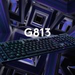 g813-hero-desktop.png.imgw.2000.2000