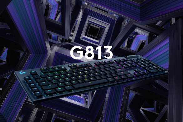 g813-hero-desktop.png.imgw.2000.2000