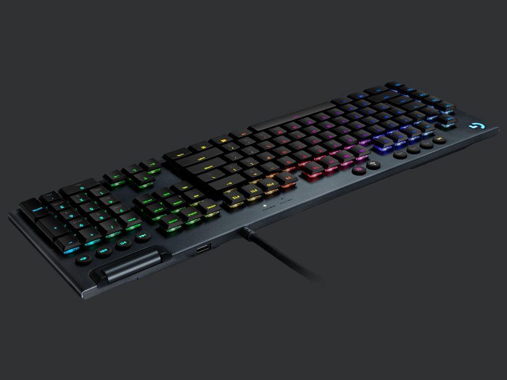 logitech-g813-lightsync-rgb-ultrathin-mechanical-keyboard-tactile-koolpc-1909-13-F1694530_3