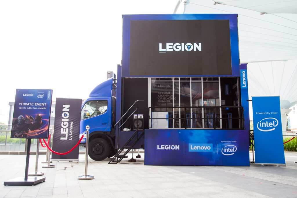 Legion Battlecruiser_01