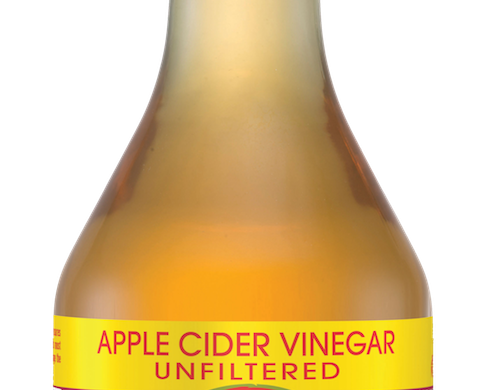 RS6143_Organic Apple Vinegar-unfiltered (1)