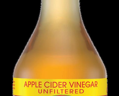 RS6143_Organic Apple Vinegar-unfiltered (1)