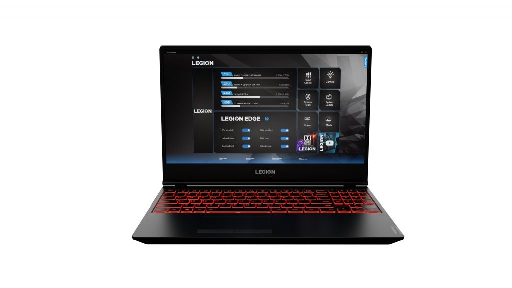 Y7000_Lenovo