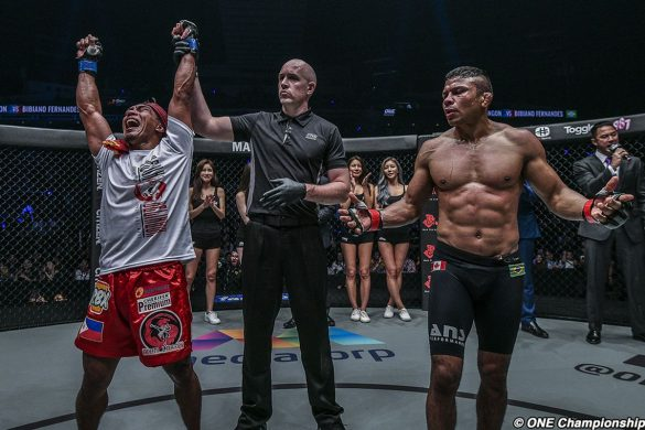 kevin_belingon_bibiano_fernandes_one_championship_83_8.0
