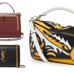 7 must-have designer handbags we need before the year ends