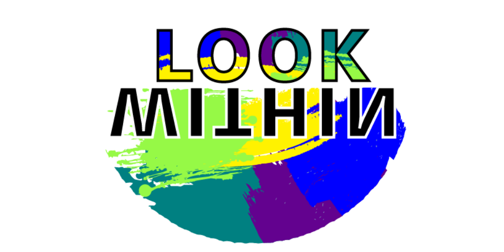 Look Within helps spread awareness of social psychology issues in our time