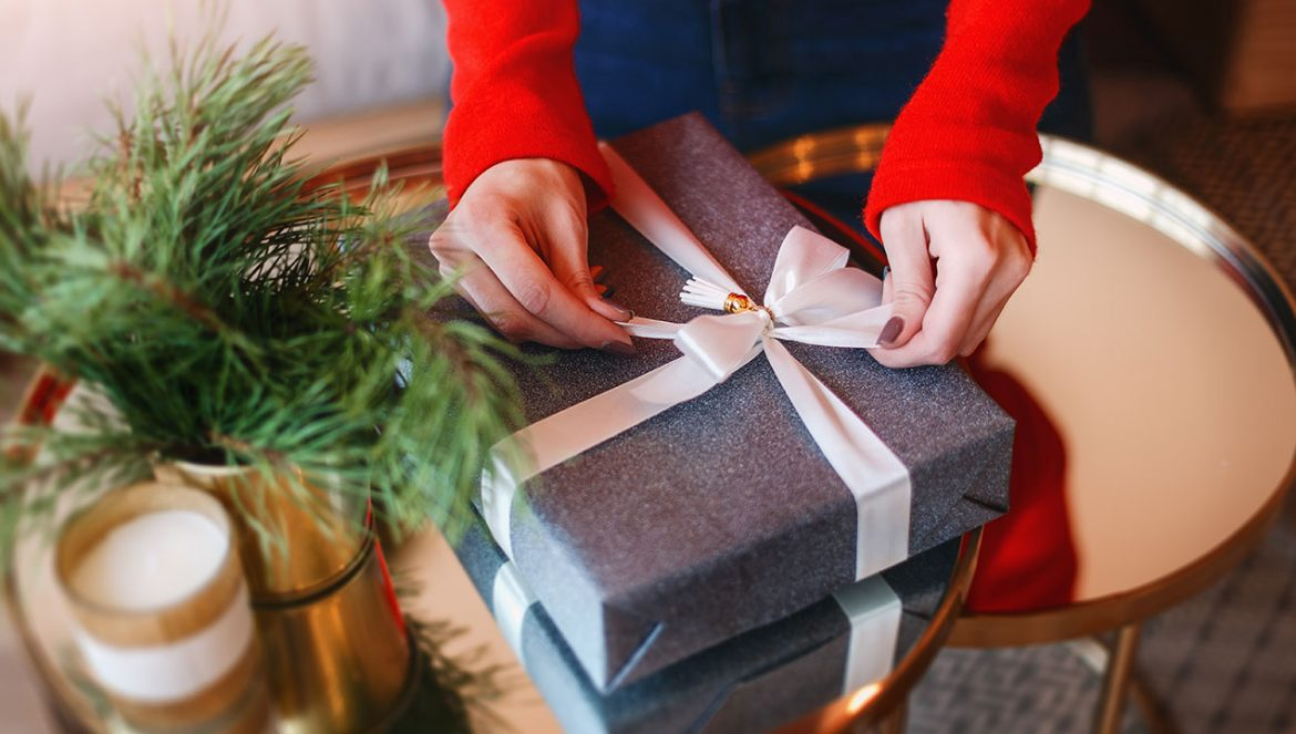 An-etiquette-expert-shares-her-tips-for-giving-secondhand-gifts