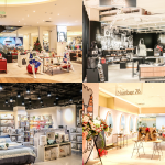 To all Japan enthusiasts, this all-new refreshed store in KL has got you spoilt for choices
