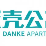 Danke Announces Unaudited Fourth Quarter and Fiscal Year 2019 Financial Results