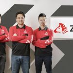 """Innovative & Intelligence Logistic Platform - Zeek, Moves ahead to lifestyle sector with """"2-hour"""" and """"4-hour"""" delivery services"""