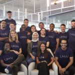 UMAI assists restaurants & cafe's during the COVID-19 pandemic by offering FREE software that enables online purchases with takeaway, delivery and gift card services