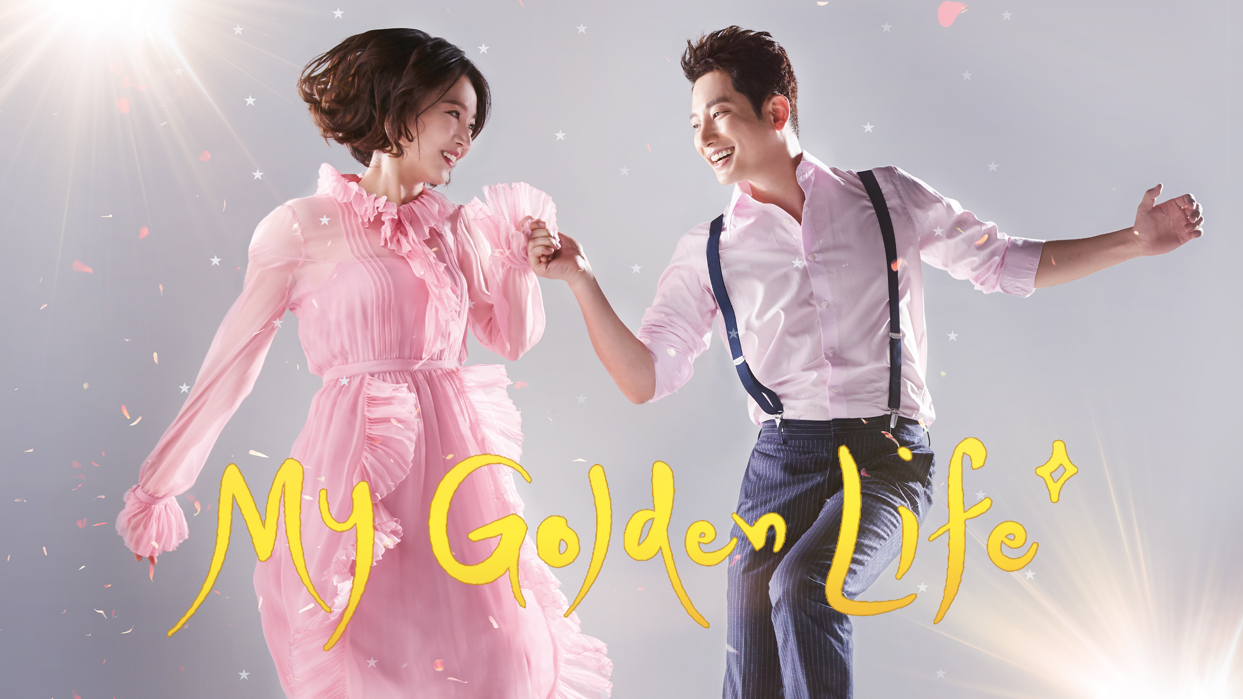 My-Golden-Life_EN_US_2560x1440