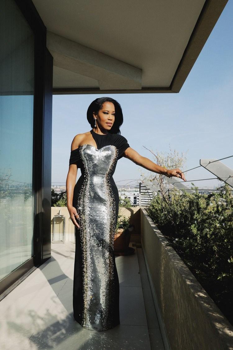 Regina-King-Wore-Louis-Vuitton-To-The-2020-Golden-Globe-Awards