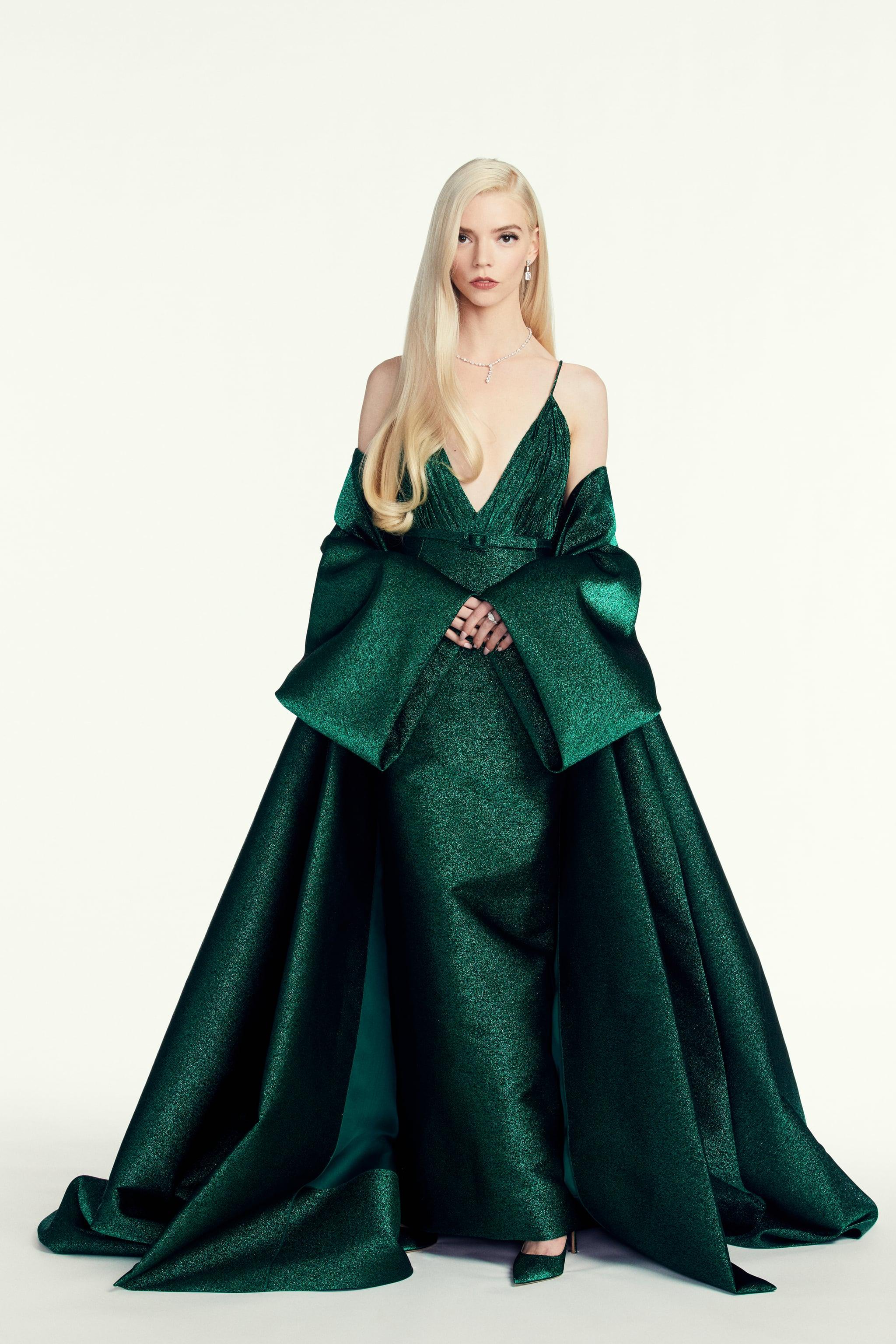 anya-taylor-joy-green-dress-golden-globes-2021