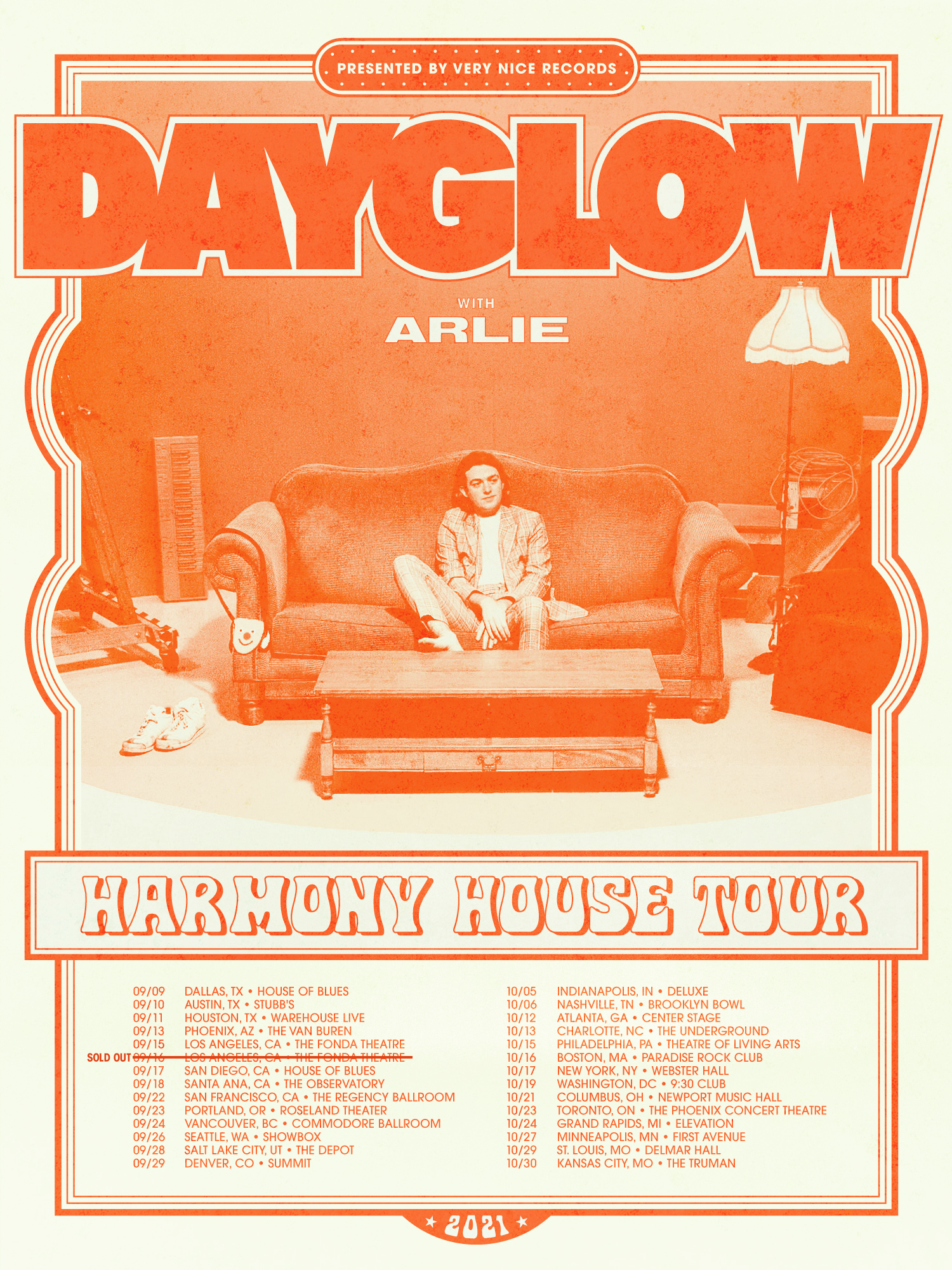 DAYGLOW-HH-TOUR_POSTER_FULL_NO-CHI-CLE_WEB_sold out