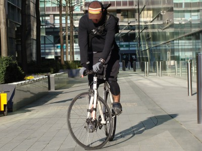 Bicycle-courier-337__1484910026_175.136.102.155