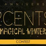 2CENTS CONTEST
