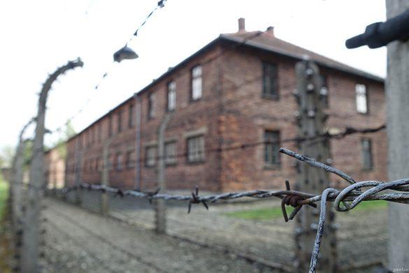 Auschwitz-082