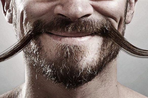 Movember image (1)