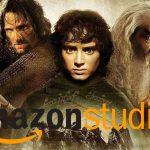 lotr-amazon-tv-series-feature-img