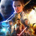 star_wars_the_last_jedi_poster_in_4k_by_boomart16-dax5u2w