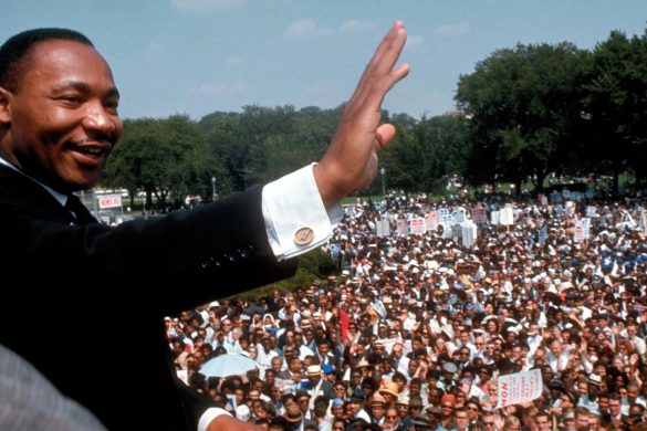 Martin-Luther-King-Jr_Call-to-Activism_2_HD