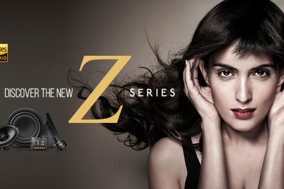 Z-Series_preview